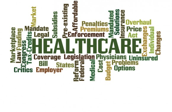 ACA UPDATE - How Will Changes to ACA Impact Your Health Insurance with PHBP?